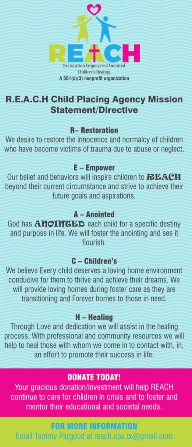 REACH MISSION FLYER JPEG (2)